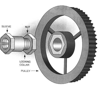 Reinforced_Nylon_Pulley