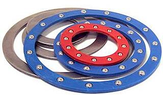 large-thrust-bearings-1.jpg