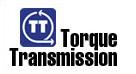 Torque Transmission
