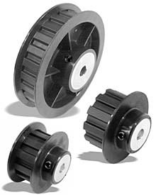 l-timing-belt-pulleys