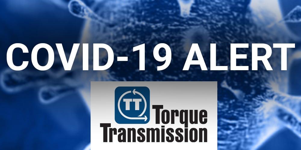 COVID-19-ALERT-torque
