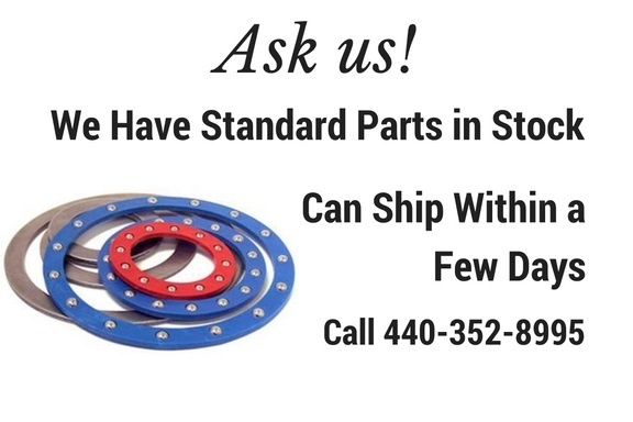 Thrust Bearings in stock.jpg