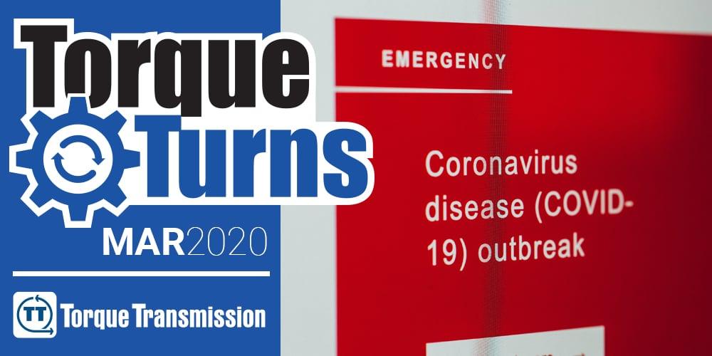Coronavirus-MedicalDevice-torque