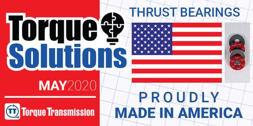 Torque-Solutions-MadeInAmerica-ThrustBearings-1