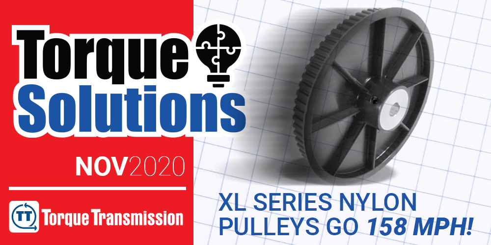 Torque-Solutions-XL-NylonPulleys-Go158