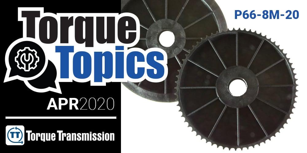 Torque-Topics-P66-8M-20