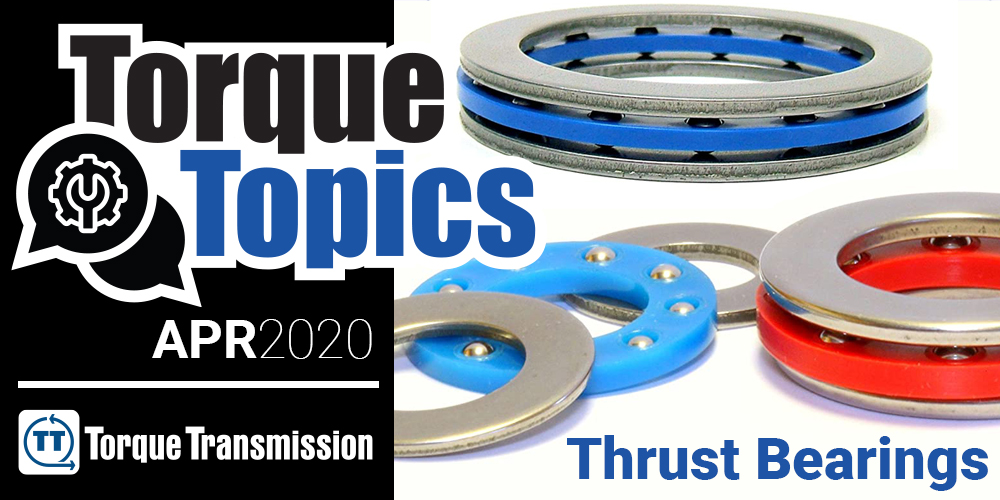 Torque-Topics-ThrustBearings