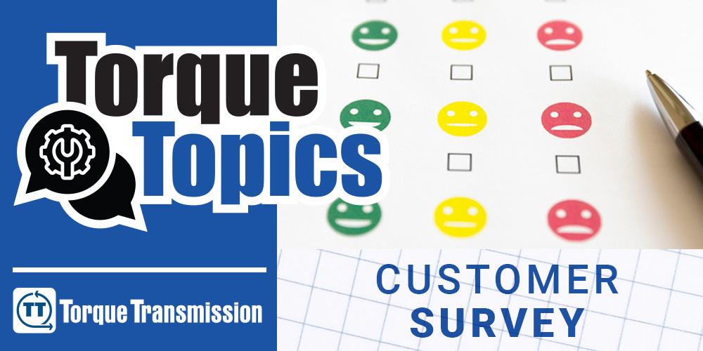 Torque-Topics-WebsiteCustomerSurvey