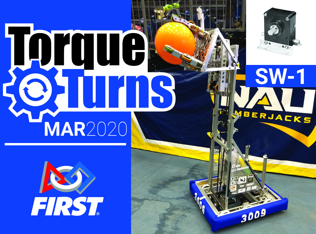 Torque-Turns-Template-march2020-1