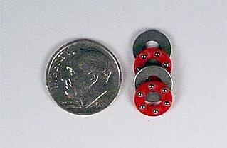 miniature-thrust-bearing-2.jpg