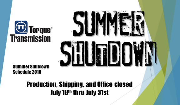 summer_shut_down_-_social_media.png