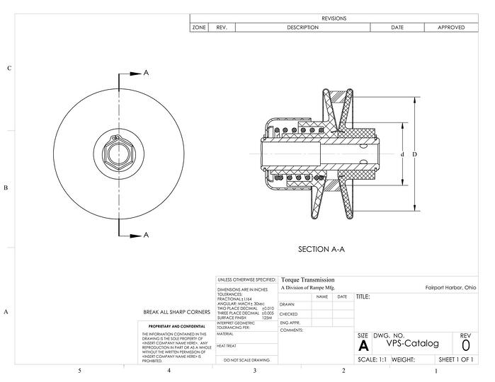 variable-speed-pulley-drawing.jpg