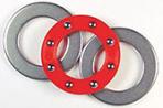 bearings.png