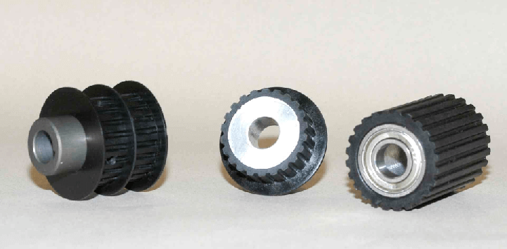 injection-molded-nylon-pulley.png